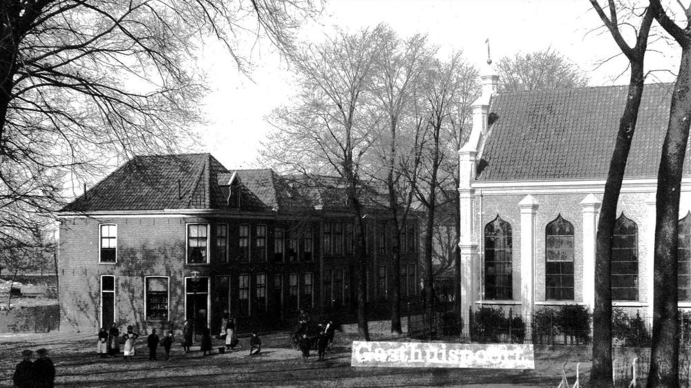 Steenwijk10