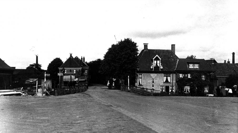 Steenwijk11
