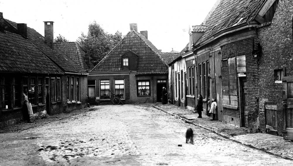 Steenwijk6