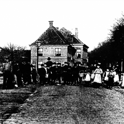 Steenwijk9