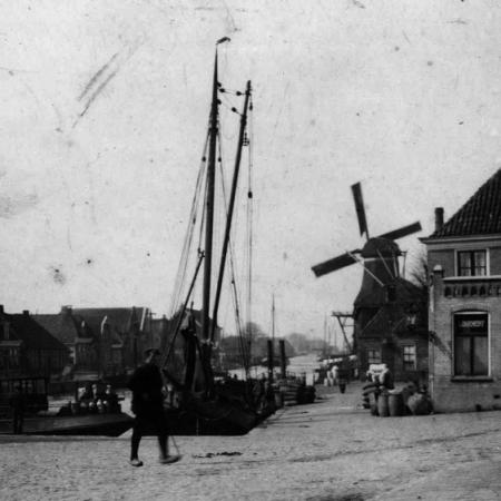 Steenwijk1
