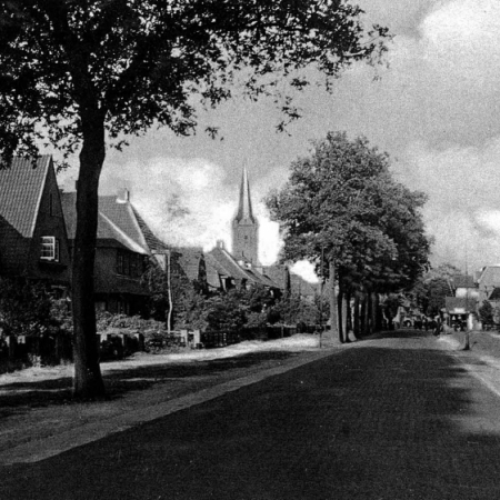 Steenwijk12
