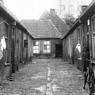Steenwijk2