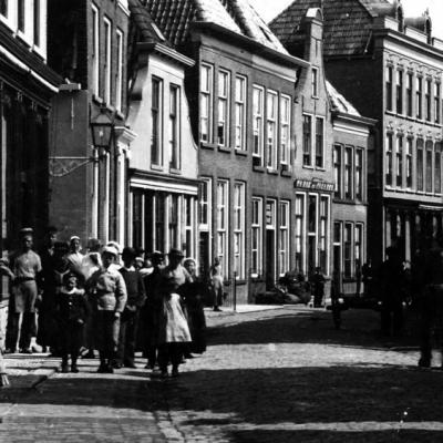 Steenwijk3