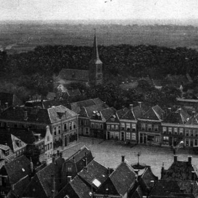 Steenwijk5