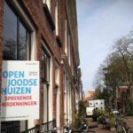 Open Joodse Huizen in Steenwijk